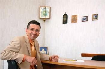 Оганесян Артур Павлович
